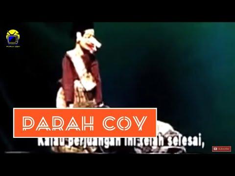 Download Wayang Golek Asep S Cepot Rarabi Mp4 Full