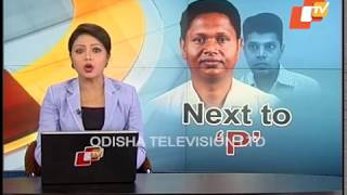 Is ruling-BJD under siege by Pandian-Bobby collusion?