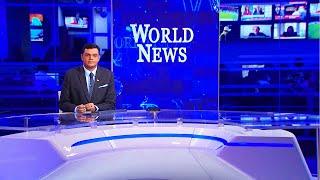Ada Derana World News   8th October 2020