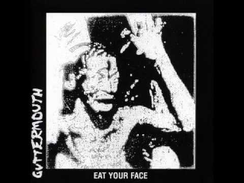 Guttermouth - Hotdog To The Head