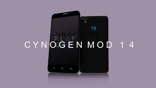 Feature Of CM14 Review ||ft. device YUREKA...!!!||