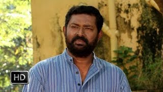 Mohanlal responds to Lal