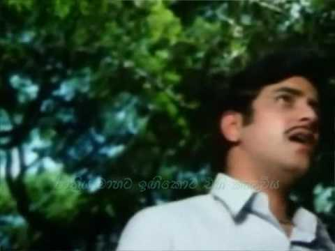 Song: Musafir Hoon Yaaron Film: Parichay (1972) with Sinhala...