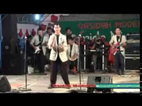HARI BERBANGKIT - ANNIDA NIRWANA TASIKMALAYA