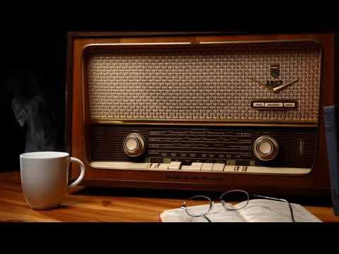 Radio 100 Amsterdam   01   Eskimo Nacht   SnV HQ90