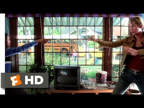Kill Bill: Vol. 1 Full Movie Streaming Online Free 1080p HD (2003)