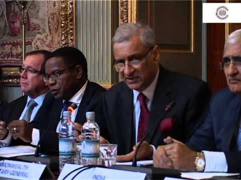 Tanzania's  Position on  Homosexuality/GLT