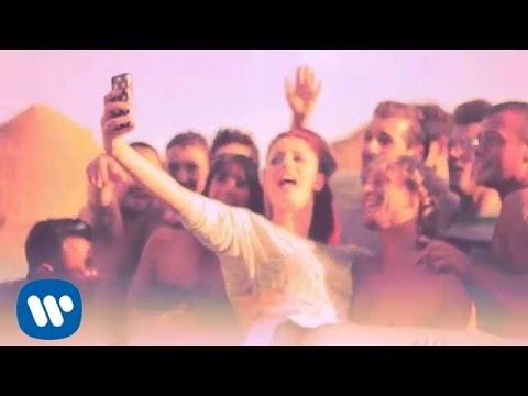 Annalisa - L'Ultimo Addio (Videoclip Ufficiale)