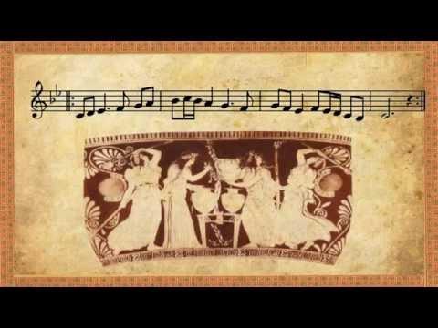 Проект сказочное путешествие в музыку наримского-корсакова результаты исследования группы музыковеды