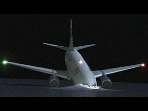 Malaysia Airlines Plane Crash 239 people lost
