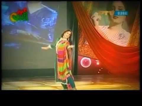 Noor Bukhari - Yeh Rangeeniye Nau Bahar Allah Allah - A Tribute To Naheed Akhtar