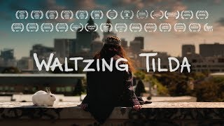 Waltzing Tilda | Post-Apocalyptic Short Film (2017)