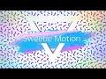 Borderline PMV SweetieM mp3