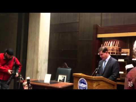 US Attorney to seek death penalty against Tsarnaev