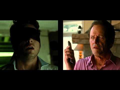 Watch The Entitled (2011) Online Free Putlocker