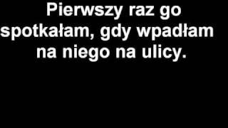 Un Garcon Pas Comme Les Autres (Ziggy) Polskie Napisy.wmv