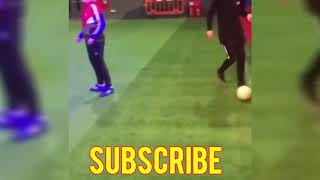 Funny Moments Of Football Ever