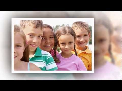 Child Care Center Lake Zurich IL | 847-438-1945 | Early Childhood Development Program in IL |