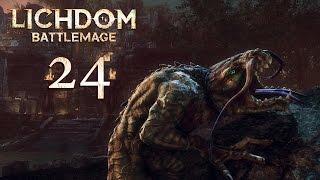 Lichdom Battlemage #024 - Schiffsfriedhof [deutsch] [FullHD]
