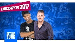 MC Zaac e MC Vigary Vai Embrazando DJ Yuri Martins Lanc amento 2017