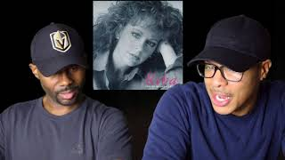 Download Lagu Reba McEntire - The Night The Lights Went Out In Georgia (REACTION!!) Gratis STAFABAND