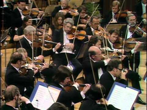 Sir Georg Solti - Elgar: Enigma Variation IX 'Nimrod'
