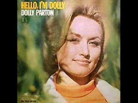 Dolly Parton - The Little Things