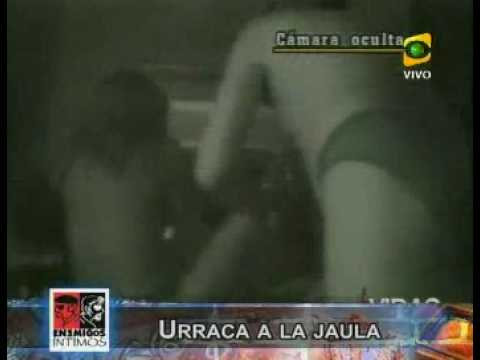 monica adaro el caso del video