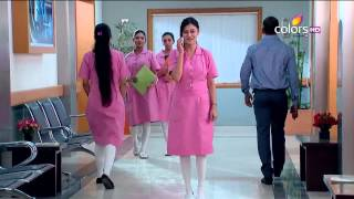 Sasural Simar Ka - ?????? ???? ?? - 26th Feb 2014 - Full Episode (HD)