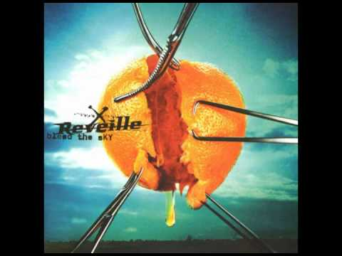 Bleed The Sky - Reveille