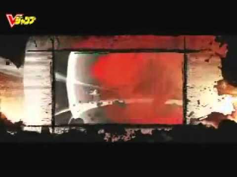 Naruto Shippuden Ultimate Ninja IMPACT- Trailer PSP