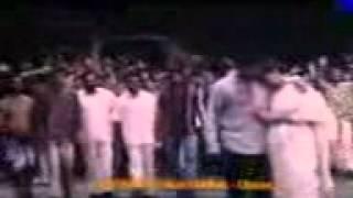 Mdsavu:heart touching line from thullaadha manamum thullum for a.aparna and (sudhakar)m.dhana sekar.