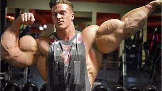 TOP 5 Mass Monster Bodybuilders Who Never Won Mr. Olympia