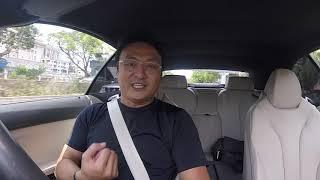 Mercedes-Benz Malaysia and their Marketing Maestro Mark Raine   Evomalaysia.com