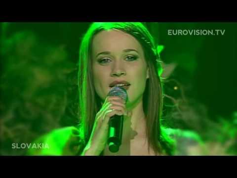 Kristina - Horehronie (Slovakia)