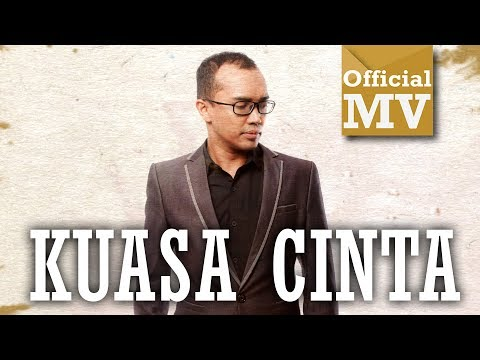 download lagu Ezad Lazim - Kuasa Cinta [Official Lyrics Video] gratis
