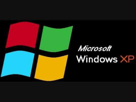 Windows 8 beta logo