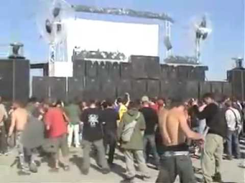 Teknival+Marigny+Mai+2005+Teknomad