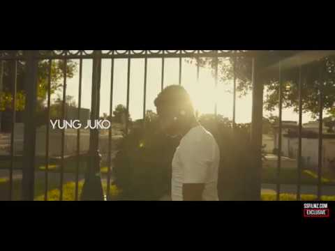 download lagu Yung Juko Pray For Me    Dir gratis