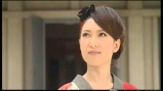 前田有紀 相愛太鼓