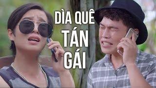 Cười Tụt Quần với hài Tuấn Dũng - Hài Về Quê Cua Gái - Tuyển Chọn Hài Việt Hay Nhất Năm 2019