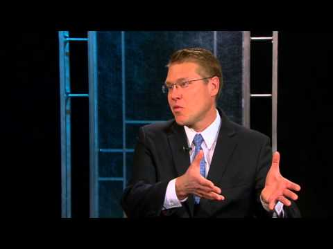The Delaware Way Episode 34 Segment 3 Matt Smith of WJBR-FM