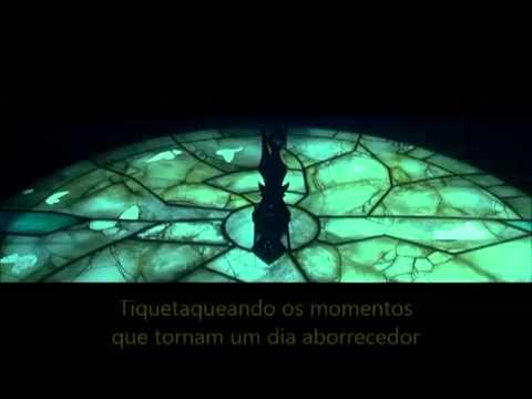 Pink Floyd - Breathe Reprise