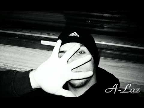 A-Laz ft E-Kay & Baris - Discolar bizden sorulsun