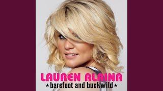 Barefoot and Buckwild