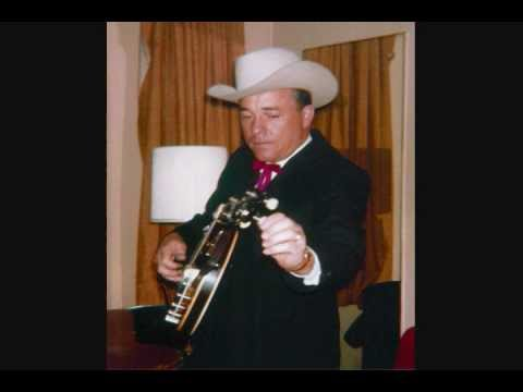 Remembering Earl. Flatt&Scruggs rare radio transcription. June 1953.