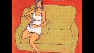 Nosoträsh - Copiloto