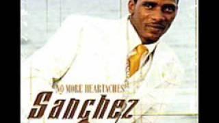 Watch Sanchez I Cant Wait video