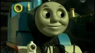 Thomas In Trouble US (S11)