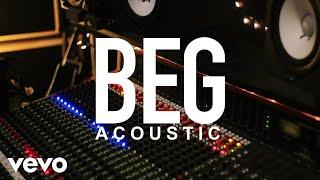Jack & Jack - Beg (Acoustic) ft. Olivia O